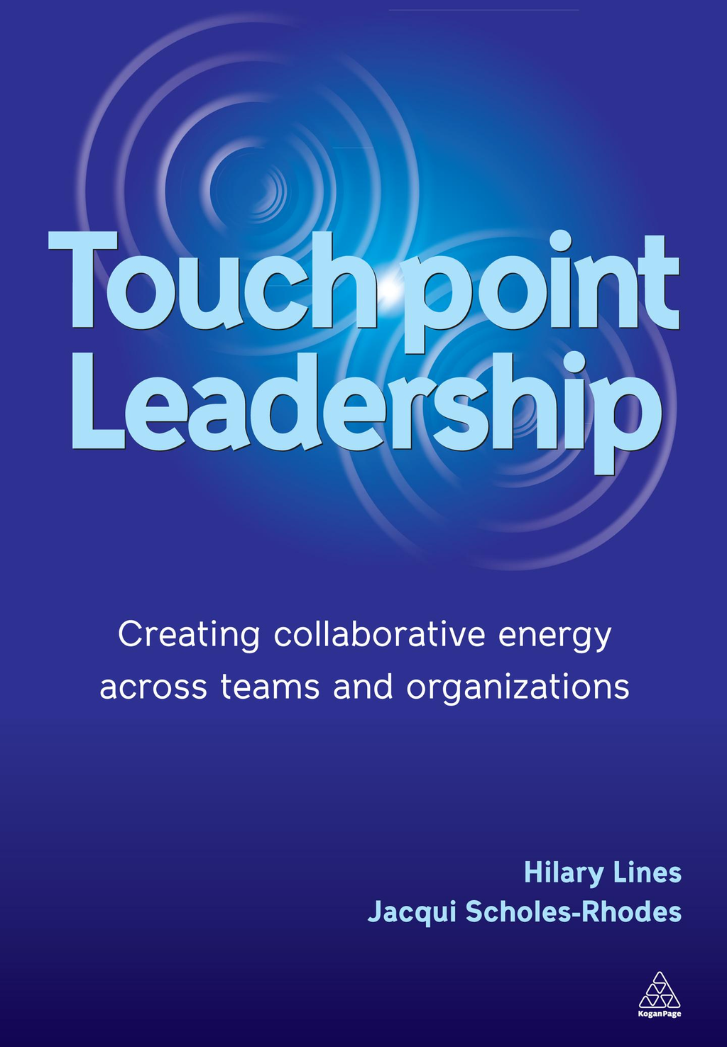 Touchpoint Leadership
