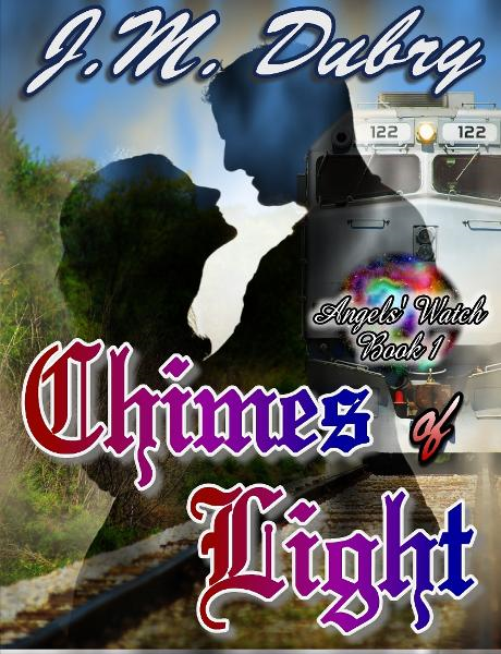 Angels' Watch Book 1: Chimes of Light