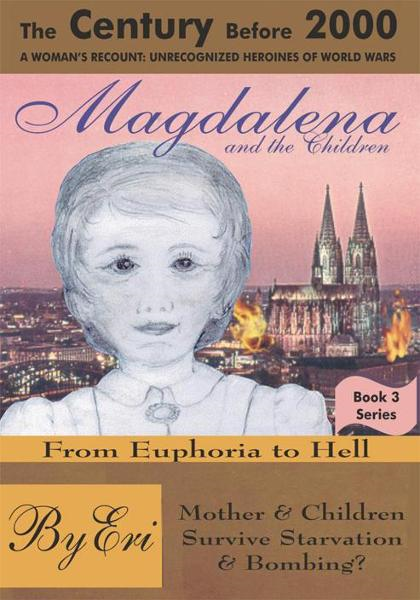 Magdalena and the Children