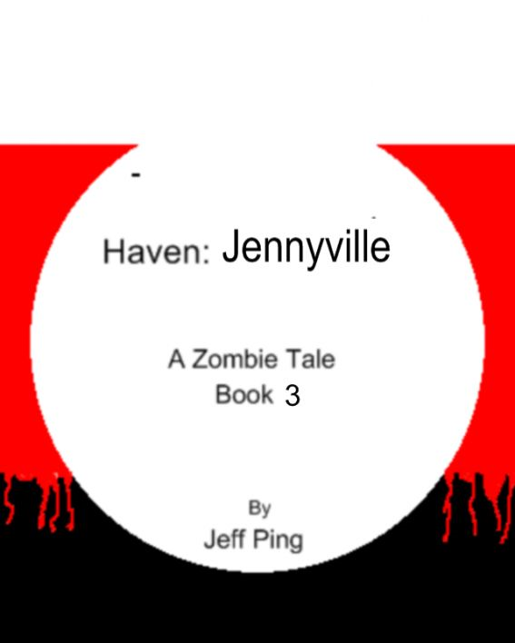 Haven: Jennyville