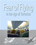 online magazine -  Fear of Flying in the Age of Terrorism