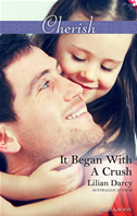 It Began With A Crush: