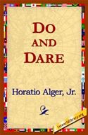 download Do And Dare book