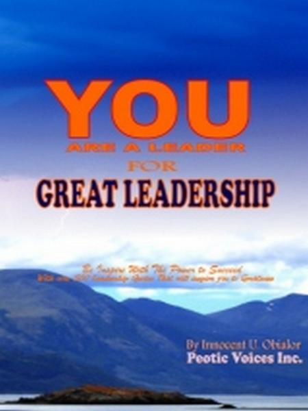 download you are a <b>leader</b> for great <b>leader</b>ship