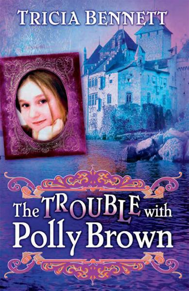 The Trouble With Polly Brown