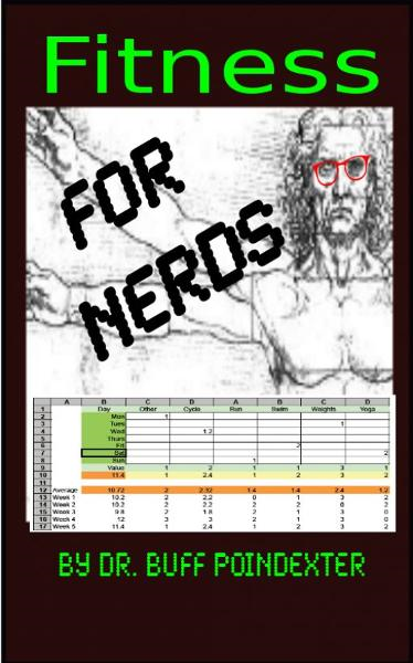Fitness for Nerds