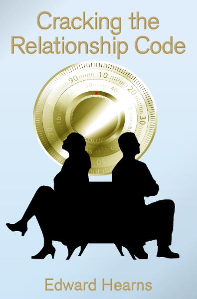 Cracking the relationship code By: Edward Hearns