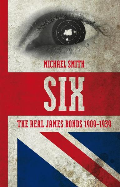 Six By: Michael Smith