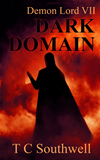 Demon Lord Vii: Dark Domain