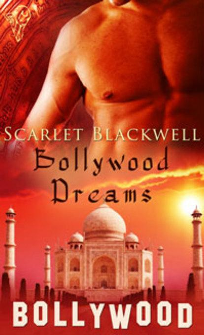 Bollywood Dreams