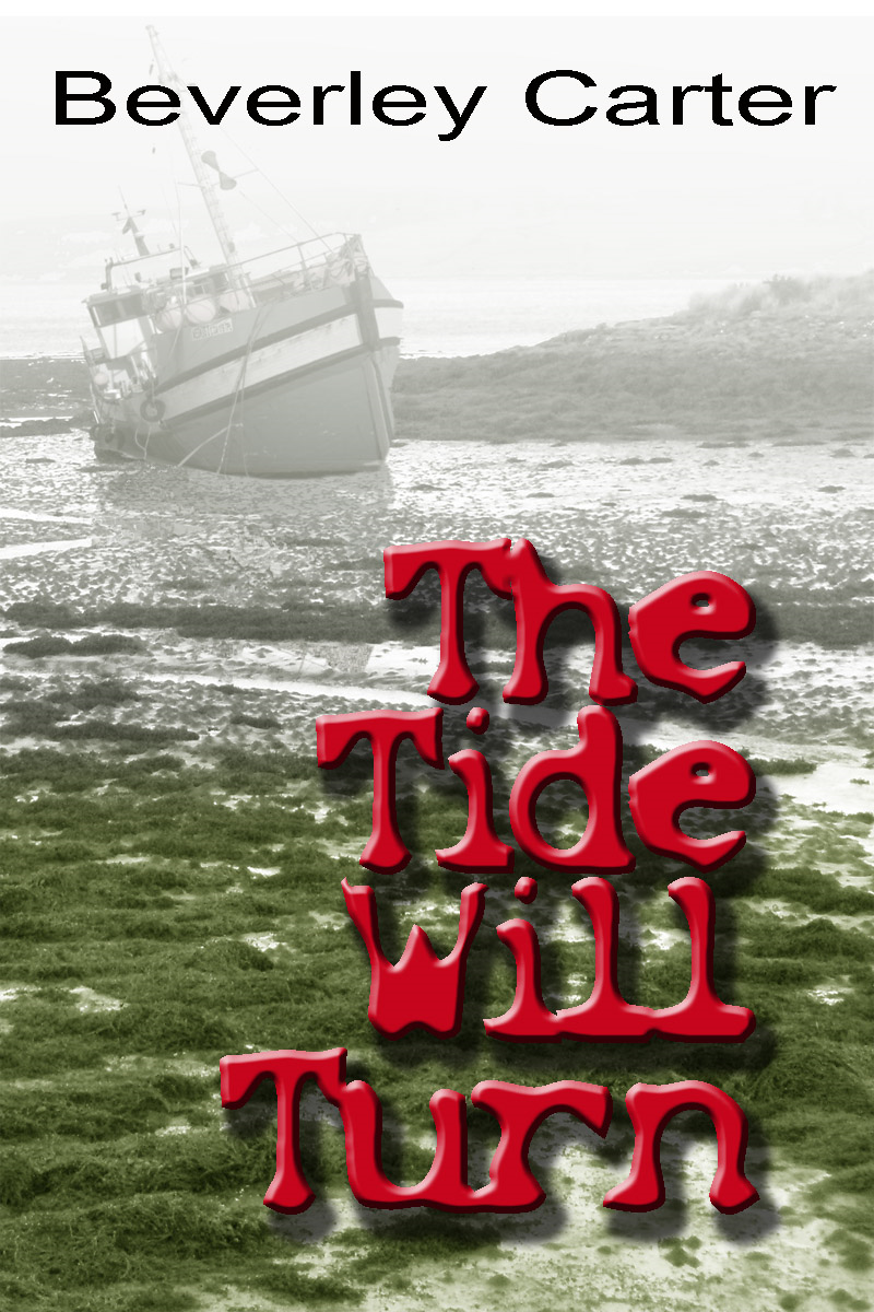 The Tide Will Turn