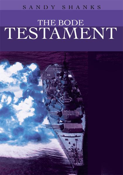 The Bode Testament