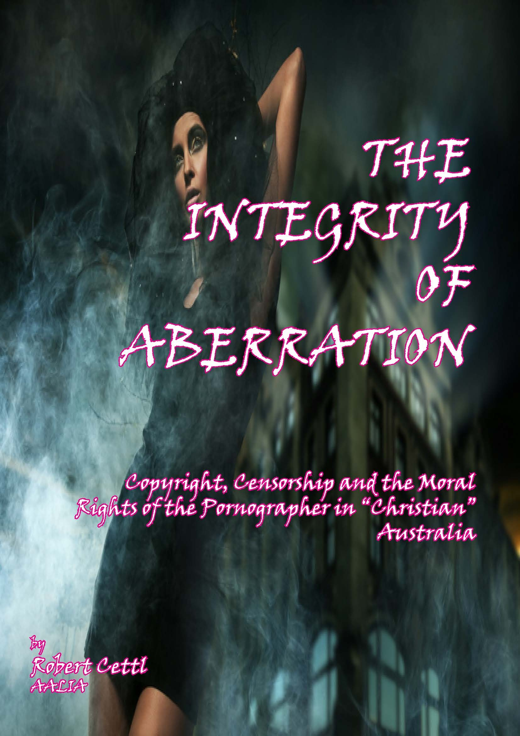 The Integrity of Aberration