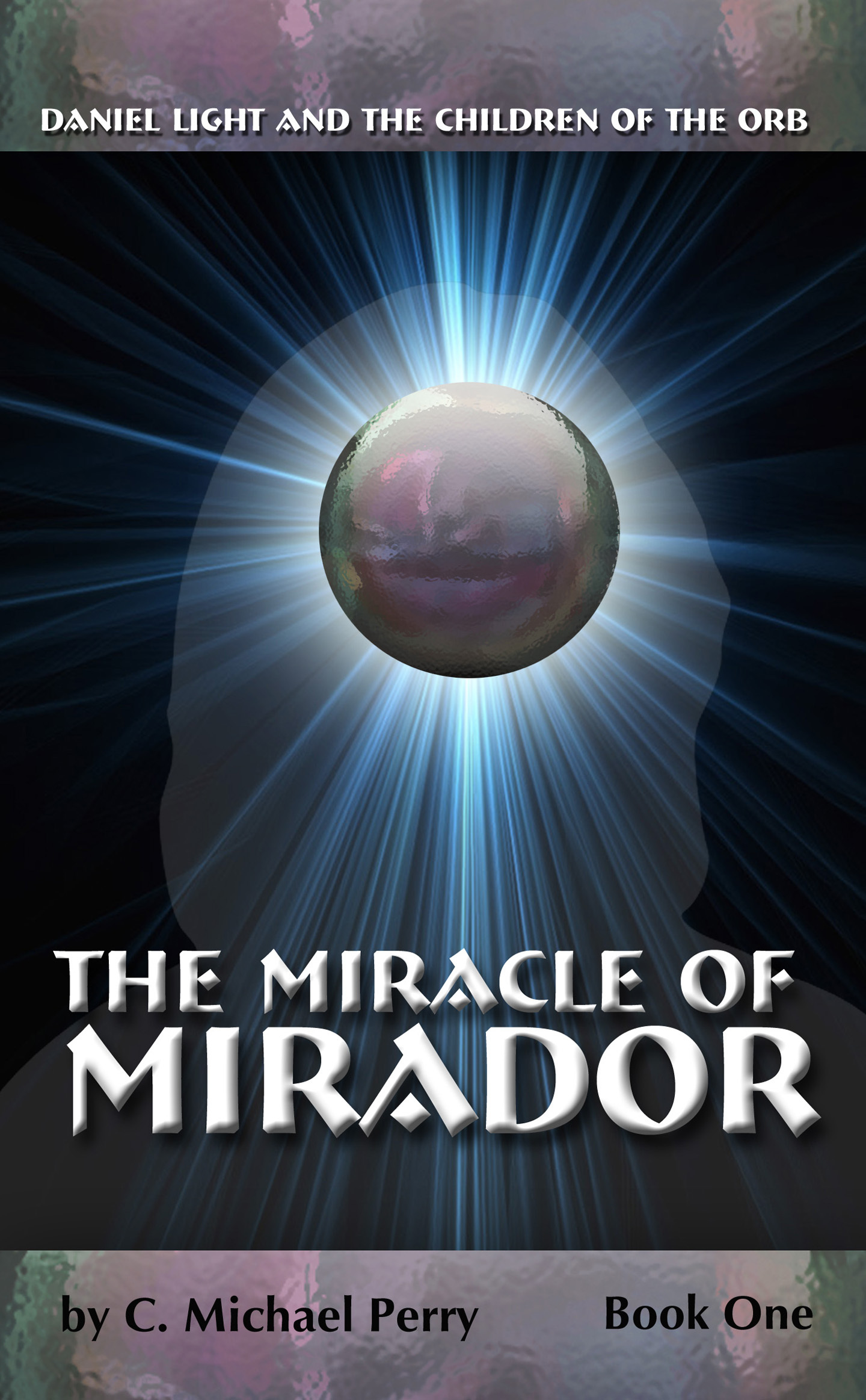The Miracle Of Mirador