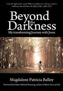 download Beyond the Darkness book