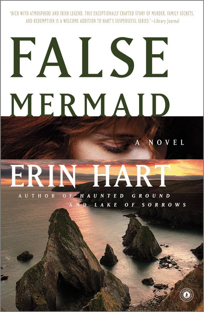 download false mermaid