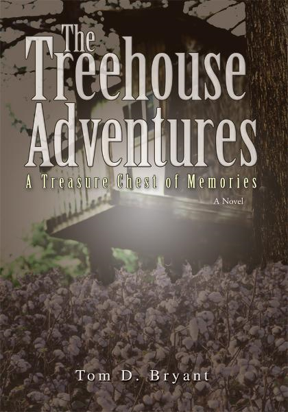 The Tree House Adventures