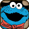 Abridgment & Tribute To Jim Henson's Three Great Cookie Monsters