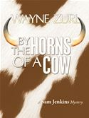 download By the Horns of a Cow book