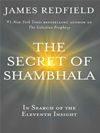 The Secret Of Shambhala: