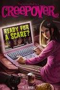 download Ready for a Scare? book