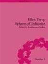 Ellen Terry, Spheres Of Influence