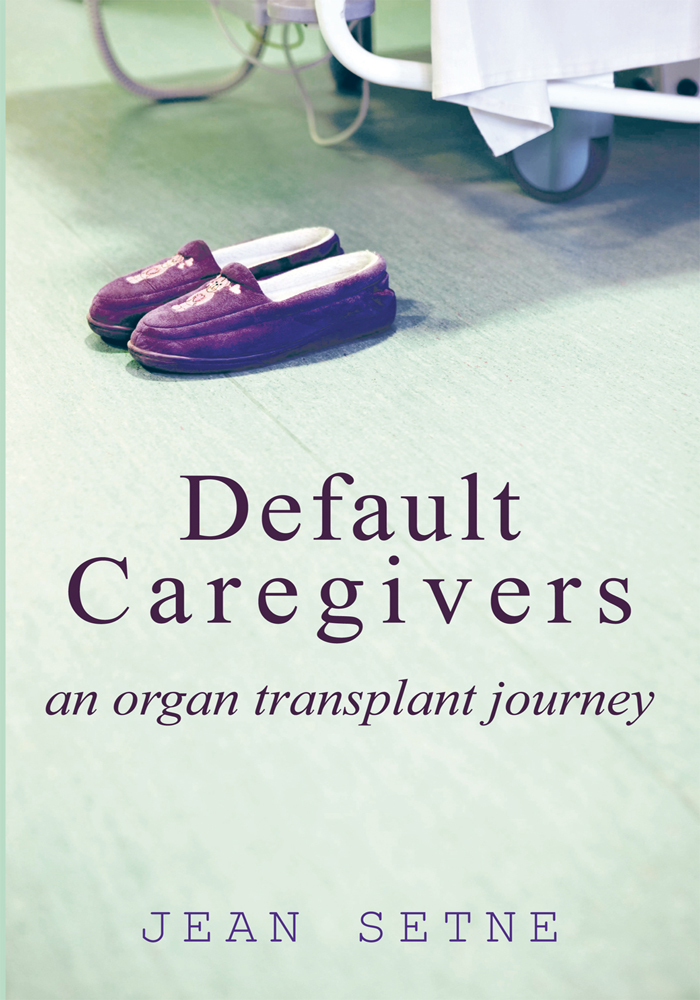 Default Caregivers