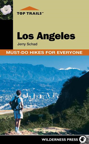 Top Trails: Los Angeles