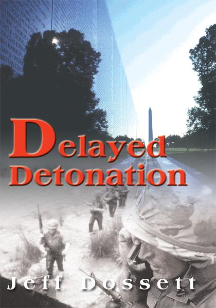 Delayed Detonation