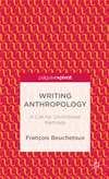 Writing Anthropology