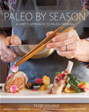 Paleo By Season
