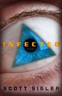 download Infected: A Novel book