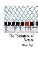 download The Touchstone Of Fortune book