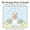 The Strange Story Of Jonah