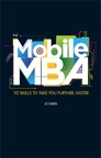 The Mobile MBA By: Jo Owen