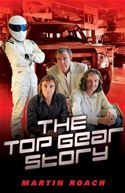 download The Top Gear Story book
