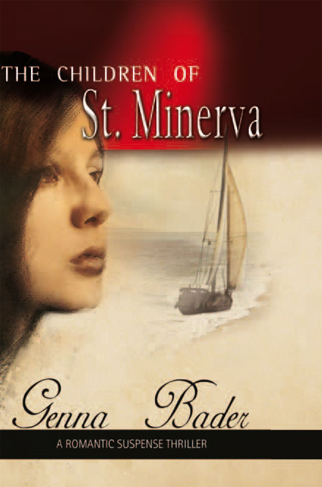 The Children of St. Minerva