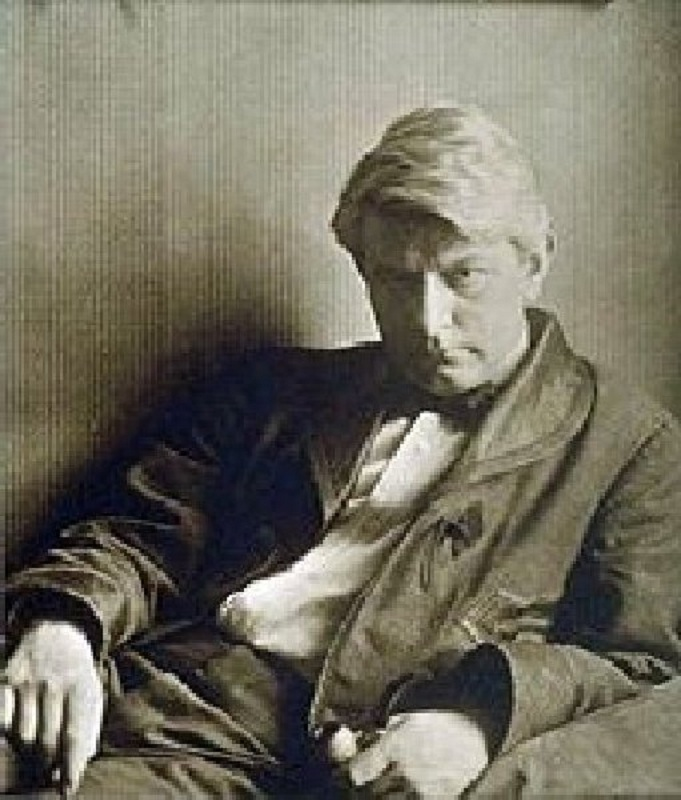 Frank Norris: Eight Novels