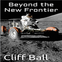 Beyond The New Frontier