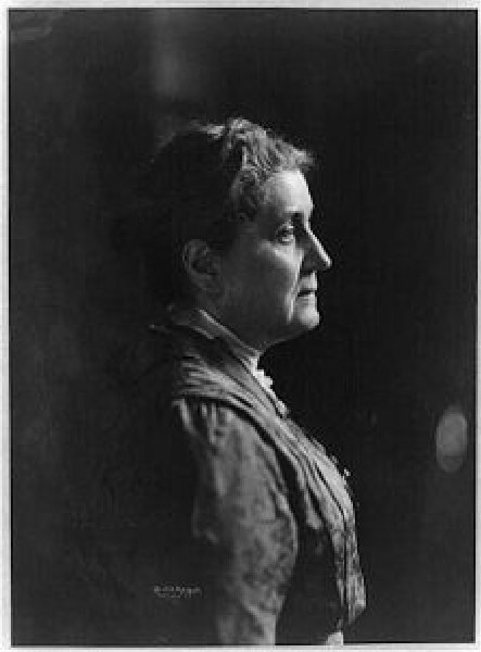 Twenty Years at Hull-House By: Jane Addams