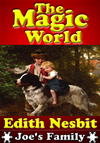 The Magic World : The Classic Children's Book