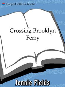 """a literary analysis of the crossing brooklyn ferry Christie, this is a solid post on whitman's use of repetition in """"crossing brooklyn ferry"""" i agree that repetition is one of."""
