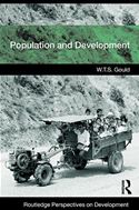 download Population and Development book