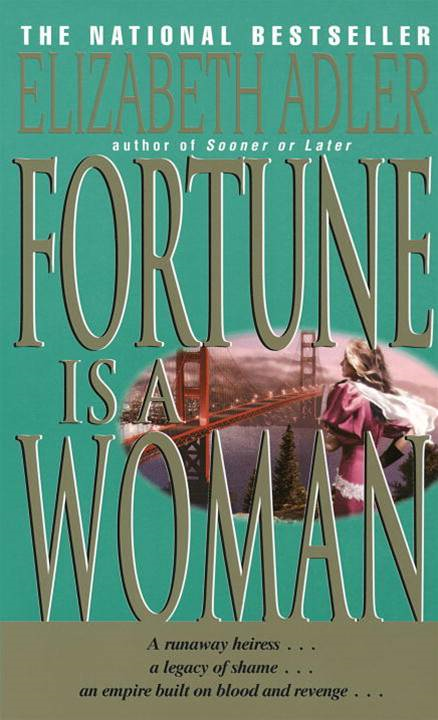 Fortune Is a Woman