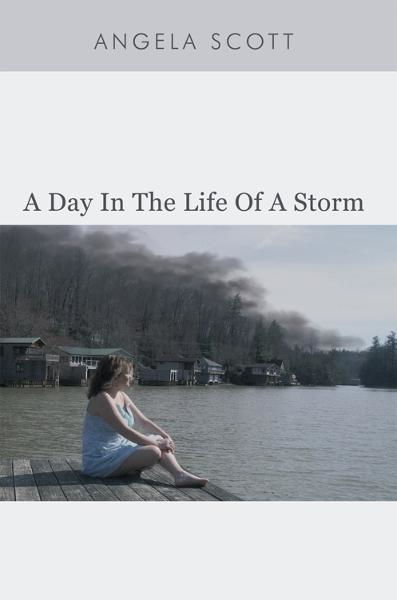 A Day In The Life Of A Storm
