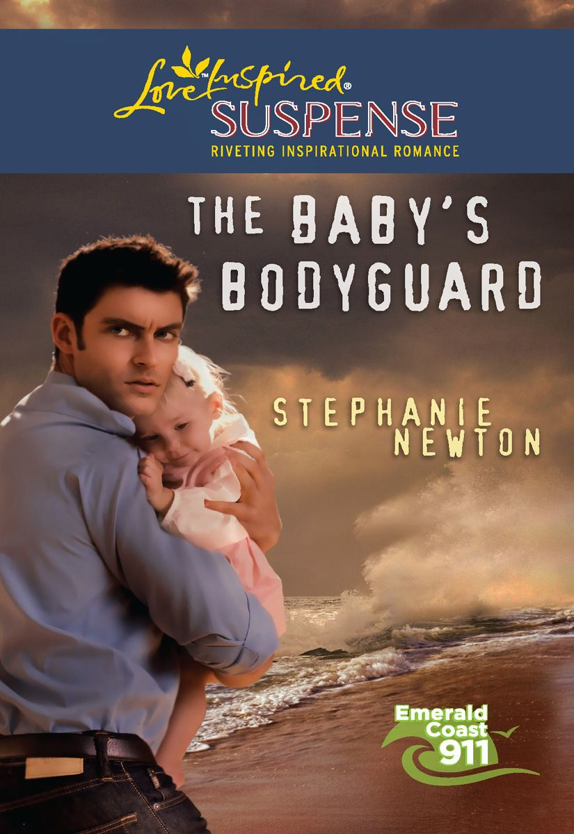The Baby's Bodyguard