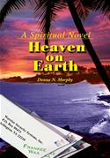 download Heaven on Earth book