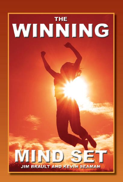 The Winning Mind Set: Unleash The Power Of Your Mind
