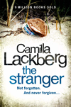 The Stranger (patrick Hedstrom And Erica Falck, Book 4):