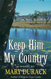 Keep Him My Country: